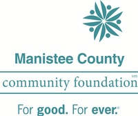 Manistee County Community Foundation