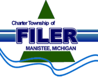 Charter Township of Filer