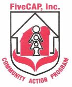 FiveCAP, Inc.