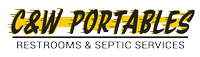 C&W Portables/Septic Service