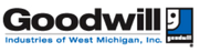 Goodwill Industries of West Michigan, Inc.
