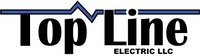 Top Line Electric, LLC