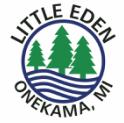 Little Eden Camp