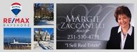 Margie Zaccanelli Realtor
