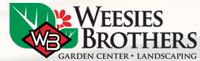 Weesies Brothers Garden & Landscaping