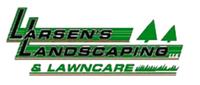 Larsen's Landscaping, LLC