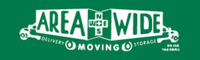 Areawide Moving of Manistee and Ludington