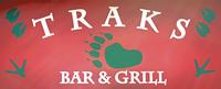 Traks Bar & Grill