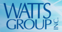 Watts Group, Inc.