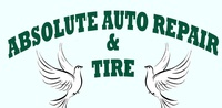 Absolute Auto Repair & Tire