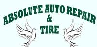 Absolute Auto Repair & Tire
