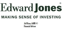 Edward Jones - Jeff Reau