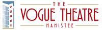 Historic Vogue Theatre of Manistee