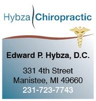 Hybza Chiropractic