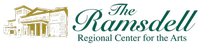 Ramsdell Regional Center for the Arts