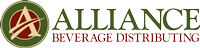Alliance Beverage Distributing
