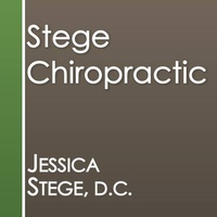 Stege Chiropractic Health Center