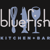 Blue Fish Kitchen + Bar
