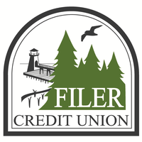 Filer Credit Union - Parkdale Branch