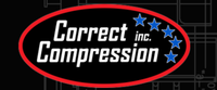 Correct Compression Inc.