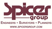 Spicer Group, Inc.