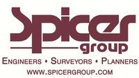 Spicer Group, Inc.