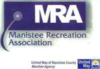 Manistee Recreation Association
