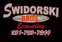 Swidorski Bros. Excavating LLC
