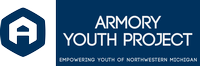 Armory Youth Project