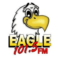 45 North Media/Eagle 101.5 FM
