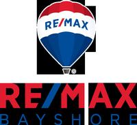 RE/MAX Bayshore Manistee