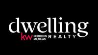 Dwelling Realty