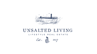 Unsalted Living