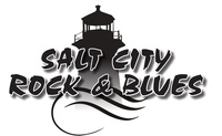 Salt City Rock & Blues