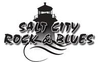 Salt City Rock & Blues