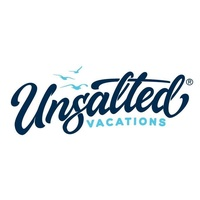 Unsalted Vacations