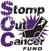 Stomp Out Cancer Fund