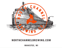 North Channel Brewing