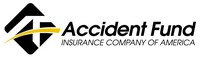 Accident Fund Insurance Company