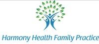 Harmony Health Family Practice