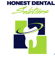 Honest Dental Solutions