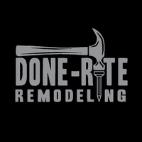 Done-Rite Remodeling