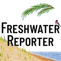 Freshwater Reporter