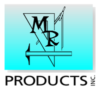 M R Products, Inc. home of MR. CHAIN®