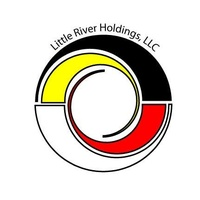 Little River Holdings LLC