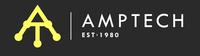 Amptech, Inc.
