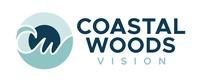 Coastal Woods Vision