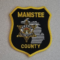 Manistee County Sheriff's Office