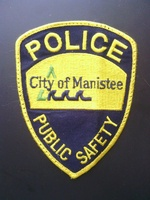 City of Manistee Police Department