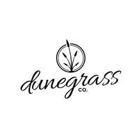 Dunegrass Co.